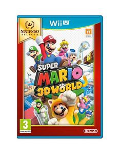nintendo-wii-u-super-mario-3d-world-select-wii-u