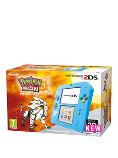 nintendo-2ds-2ds-special-edition-with-pokemon-sun