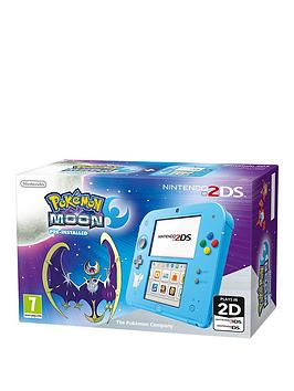 nintendo-2ds-2ds-special-edition-with-pokemon-moon