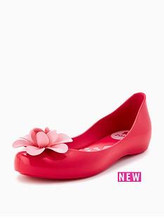 zaxy-zaxy-pop-bloom-shoe
