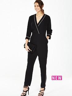 v-by-very-pyjama-style-jumpsuit