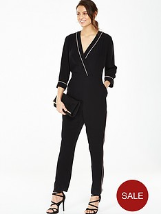 v-by-very-pyjama-style-jumpsuit
