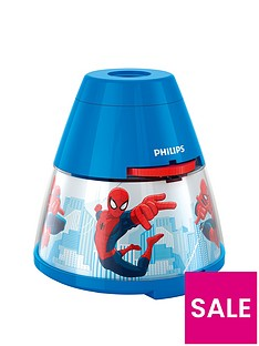 philips-marvel-spiderman-2-in-1-projector-amp-night-light