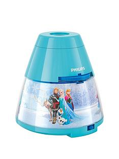 philips-disney-frozen-2-in-1-projector-amp-night-light