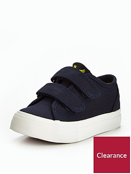 lyle-scott-lyle-amp-scott-boys-teviot-velcro-strap-shoe