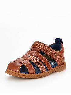 kickers-boys-open-sandal