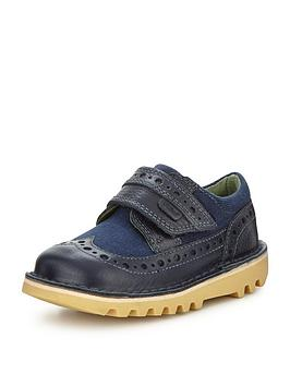 kickers-boys-kick-longwing-shoe