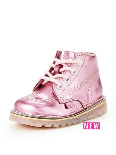kickers-girls-kick-hi-boot