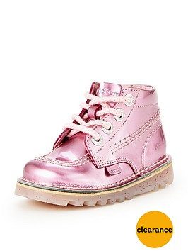 kickers-girls-kick-hi-boot