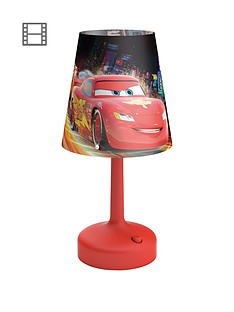philips-disney-cars-portable-table-lamp