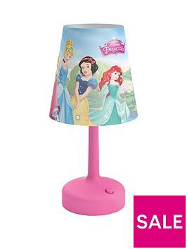 philips-disney-princess-portable-table-lamp