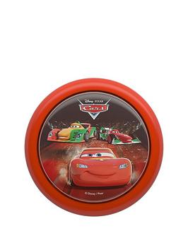 philips-disney-cars-onoff-night-light