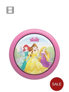 philips-disney-princess-onoff-night-light