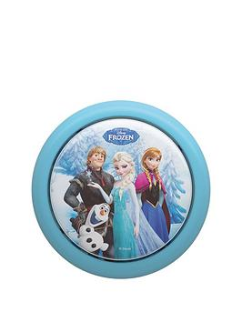 philips-disney-frozen-onoff-night-light