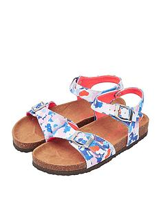 joules-joules-junior-girls-tippytoes-ditsy-floral-sandal