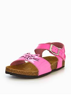 joules-junior-girls-tippytoes-sandal