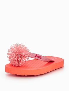 joules-junior-girls-flip-flop