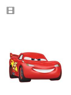 philips-disney-cars-3d-wall-light-lightning-mcqueen