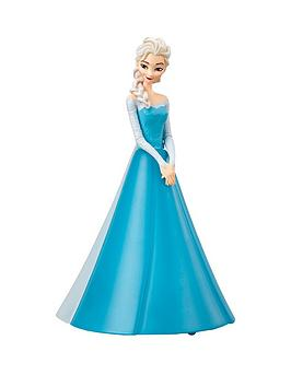 philips-disney-frozen-table-light-elsa