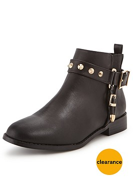 v-by-very-bree-gold-studded-ankle-boot