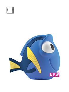 philips-disney-finding-dory-soft-pals-dory