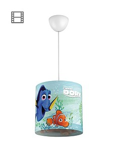 philips-disney-finding-dory-ceiling-light-shade