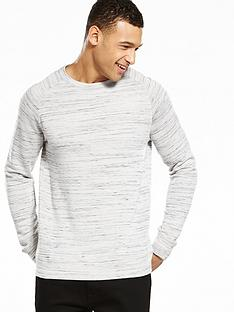v-by-very-long-sleeve-sweatshirt