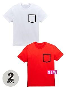 v-by-very-2-pack-tech-pocket-t-shirt
