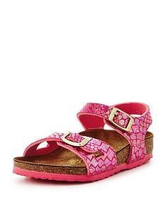 birkenstock-shiny-snake-sandal