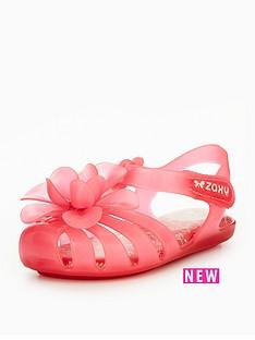 zaxy-zaxy-baby-bloom-shoe