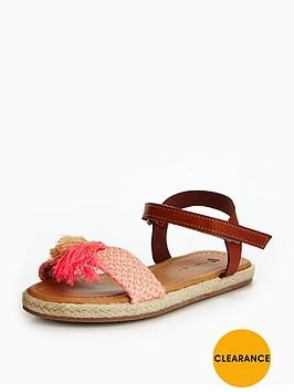 v-by-very-lola-older-girls-strap-sandals