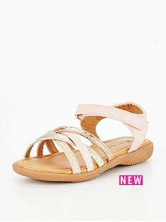 mini-v-by-very-freya-younger-girls-glitter-sandal