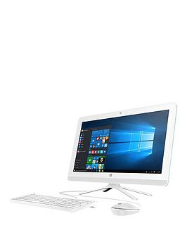 hp-hp-22-b061na-amd-a6-8gb-ram-1tb-hard-drive-215in-all-in-one-desktop-with-optional-microsoft-office-365-home-teal