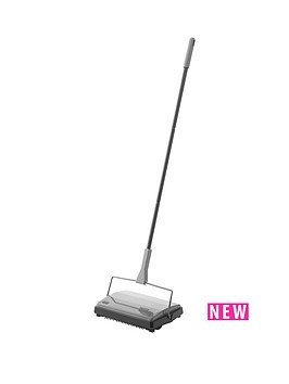 addis-multi-surface-sweeper