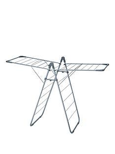 addis-slimline-x-wing-indoor-airer