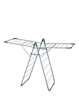 addis-slimline-x-wing-indoor-airer