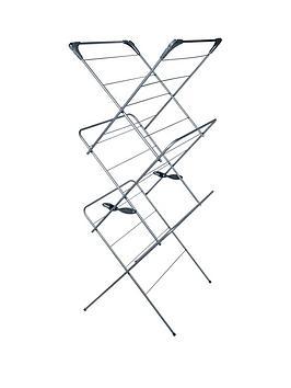 addis-3-tier-indoor-concertina-12m