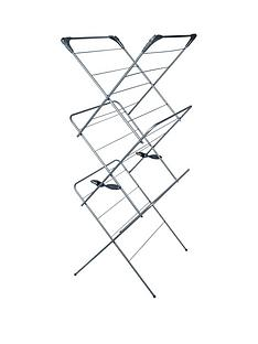 addis-3-tier-indoor-concertina-airer