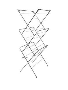 addis-essential-3-tier-indoor-concertina-15m