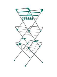 addis-premium-deluxe-3-tier-15m-indoor-airer