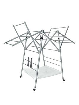 addis-premium-11-metre-superdry-indoor-airer