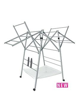 addis-premium-11m-drying-superdry-indoor-airer