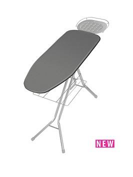 addis-easy-fit-iron-cover-135-x-46cm