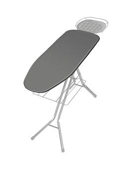 Addis Easy-Fit Ironing Board Cover Review thumbnail