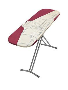 addis-shirtmaster-ironing-board-cover