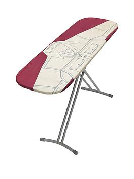 Addis Shirtmaster Ironing Board Cover Review thumbnail