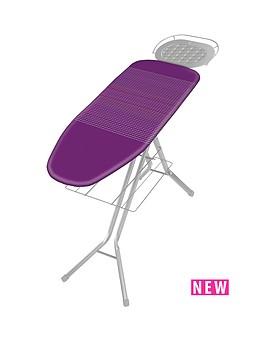 addis-traditional-ironing-board-123-x-39cm