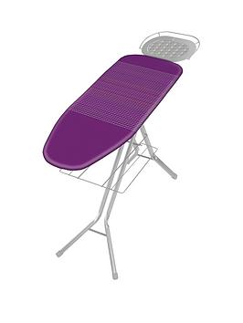 Addis Traditional Ironing Board Review thumbnail