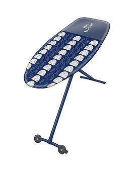 Addis Deluxe Wide Ironing Board Review thumbnail