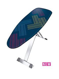 addis-circus-ironing-board-123-x-43cm